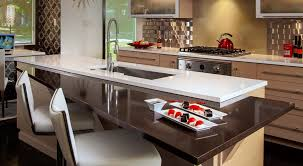 100 eat in kitchen islands great graphic of kitchen island