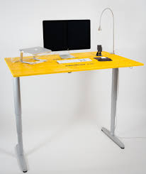 ideal and prefect standing workstation ikea homesfeed