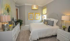 Florida Home Interiors by Beasley U0026 Henley Interior Design Captures Luxury Home Buyer With