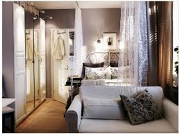 studio apartment ideas for guys diy country home decor mens living