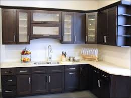 100 kitchen cabinet molding and trim best 25 farmhouse trim