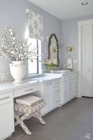100 black bathroom tile ideas bathroom black and white