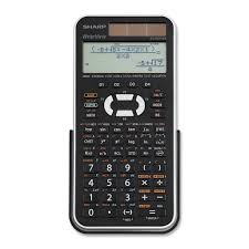 best engineering scientific graphing calculators reviews