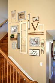 Home Decor Walls Best 25 Red Wall Decor Ideas Only On Pinterest Corner Wall