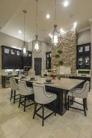1769 best kitchens and more kitchens images on pinterest home