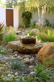 garden rockery ideas best 25 japanese rock garden ideas on pinterest japanese garden