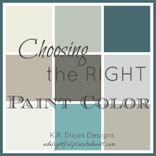 How To Choose Paint Colors For Your Home Interior Choosing Paint Colors Free Choosing Paint Colors With Choosing