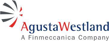 AgustaWestland