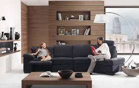 brilliant interior design styles living room 11 concerning remodel