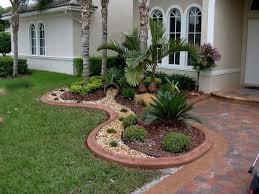 best 25 gravel for driveway ideas on pinterest stones for