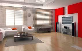 home design pictures eas photo best interior photo home design