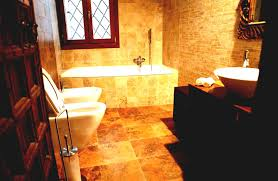 bathroom french country master bathroom designs modern double