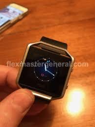black friday fitbit the best fitbit black friday u0026 cyber monday deals 2017 flex
