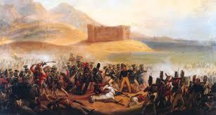 Battle of Fuengirola