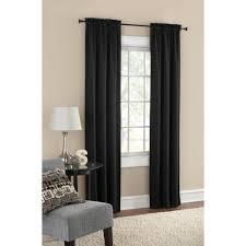 curtains u0026 drapes walmart com