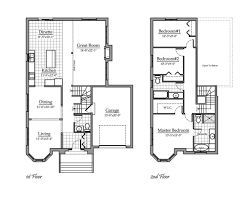price per square foot analysis 4 tips for pricing a home