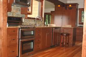 fresh kitchen design trends 2015 ideas 2379