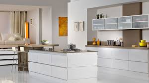 Built In Kitchen Cabinets Kitchen Free Standing Kitchen Cabinet With Black Metal Glass And