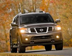 nissan armada tire size 2013 nissan armada reviews and rating motor trend