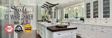 Kitchen Cabinets White Shaker Kitchen Cabinets All Wood Affordable Kitchen Cabinets Wood Kitchen