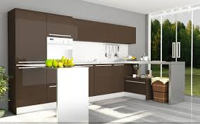 Ready Made Kitchen Cabinet by Kitchen Readymade Kitchen Modular Kitchen Accessories Indian