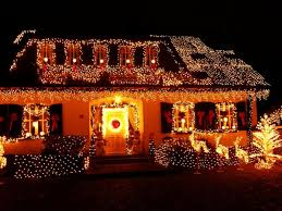 best decorated homes best decorated homes delectable stunning