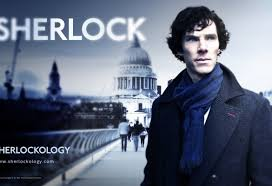 benedict cumberbatch wallpapers top hd benedict cumberbatch