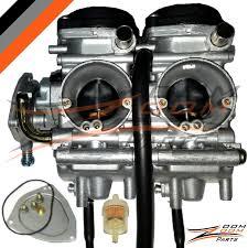 yamaha raptor 660 carburetor 660r yfm660 yfm 660 660r carb 2001