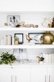 best 25 vignettes ideas on pinterest coffee table styling tour the cozy elegant home that is major interior design