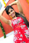 DESI Girls Hairy / Shaved Armpits / New Face / Huge Collection