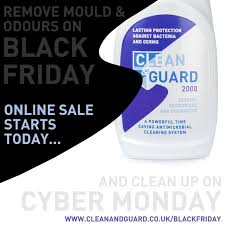 black friday amazon starts 78 best pet images on pinterest household cleaners diy cleaners