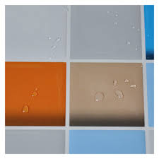 Tile Sheets For Kitchen Backsplash Vinyl Peel And Stick Decorative Backsplash Kitchen Tile Color