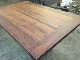 tables easy dining room table marble dining table in butcher block