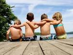 1280×960 Young boys desktop wallpapers and stock photos