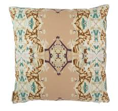 Large Sofa Pillows Back Cushions by 32 Throw Pillows To Use As Fall Decorations Throw Pillows For