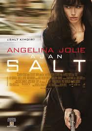 Ajan Salt thumbnail