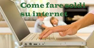 Come trovare lavoro  guida per cercare tra annunci di offerte e     Economia Italia offerte lavoro online
