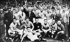 Copa de 1938