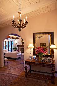 Pic Of Home Decoration Best 25 Tuscan Style Homes Ideas On Pinterest Mediterranean