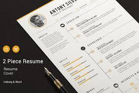German Cv Template Word   Resume Maker  Create professional     Resume Maker  Create professional resumes online for free Sample