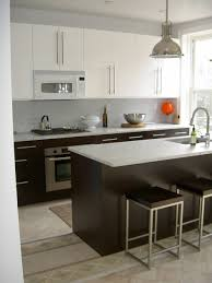 Mobile Home Kitchen Cabinet Doors Gray Kitchen White Cabinets With Granite Countertops Top