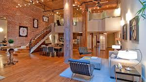 Beautiful Decorating Warehouse Pictures Home Design Ideas - Warehouse interior design ideas