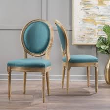 Accent Chairs Contemporary Living Room Chairs Shop The Best - Contemporary living room chairs