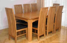 Dining Room Chairs Houston Furniture Amish Chairs Oak Furniture Stores Amish Furniture
