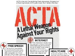 Acta : l'Europe va saisir la Cour européenne de justice Images?q=tbn:ANd9GcTtthtQ82ECcKxbkmFYWTeJ3vJbdHKi5S2JNh1riZRZKPpBVzqDAQ