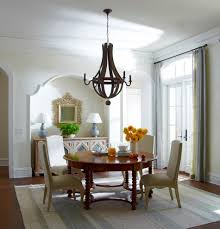 sumptuous buffets and sideboards method jacksonville traditional