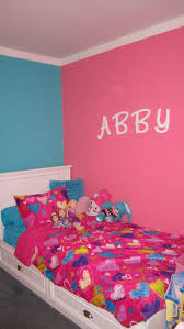 awesome wall art for teenage and disney bedroom designs teens