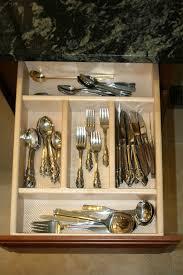 St Louis Kitchen Cabinets Kitchen Design Cabinet Accessories - Kitchen cabinet accesories