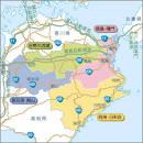 徳島県:徳島県