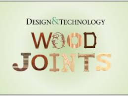 Woodworking Joints Worksheet by Wood Joints By Clairebrennan26 Teaching Resources Tes